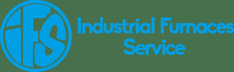 Industrial Furnaces logo